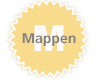 Muster-Mappen
